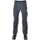 Mens Winter Patera Softshell Pants