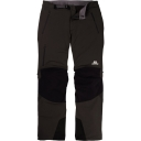 Mens Mission Softshell Pants