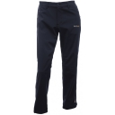 Geo Softshell II Trousers