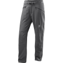 Mens Schist II Pants