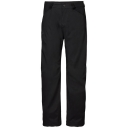 Mens Highland Flex II Pants