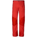 Mens Gravity Flex Pants