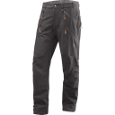 Mens Lex Pants