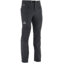 Mens Secchi Pants