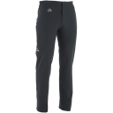 Mens Arizaro 2.0 Pants