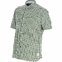 Mens Salisbury Short Sleeve Shirt