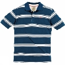 Mens Hopton Polo