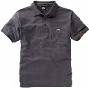 Mens Civet Polo