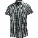 Mens Marstrand Short Sleeve Shirt