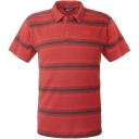 Mens Hike Polo