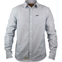Mens Grove Shirt