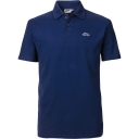 Mens Andy Polo