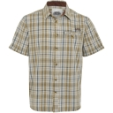 Mens Belo Short Sleeve Shirt