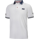 Mens Marstrand Polo