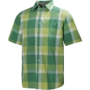 Mens Jotun Traverse Shirt