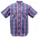 Mens Griggs Shirt