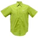 Mens Defoe Shirt