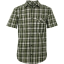 Mens Calta Short Sleeve Shirt