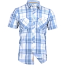 Mens Kimmeridge Short Sleeve Shirt