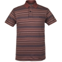Mens Eden Polo