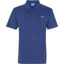 Mens Andy Polo Shirt