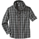 Mens Bayview Shirt