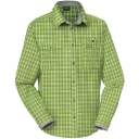 Mens Capilano Shirt