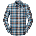Mens Gifford Shirt