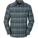 Mens Seal River Shirt
