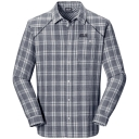 Mens Harrison Shirt