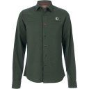 Mens Burnham Overshirt