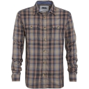 Alfie Long Sleeve Shirt