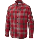 Mens Rapid Rivers II Long Sleeve Shirt