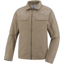 Mens Tough Country Jacket