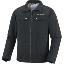 Mens Rough Country Jacket