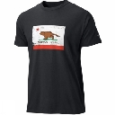 Mens California Marmot T-Shirt