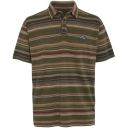 Mens Carey Polo