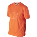 Mens Ranger T-Shirt