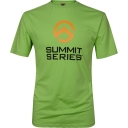 Mens Summit Series Tee