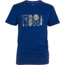 Mens Tools of Today Short Sleeve Tee