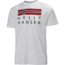 Mens Graphic SS T-Shirt