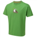 Mens Herbert Short Sleeve T-Shirt