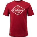 Mens Diamond Tee