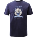 Mens Dweller T-Shirt