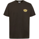 Mens Ford Carpri T-Shirt