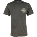 Mens Outfitters Tee