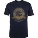 Mens Tuk T-Shirt