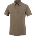 Mens Sun Ridge II Novelty Polo