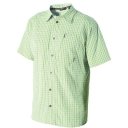 Mens Lawrence Short Sleeve Shirt
