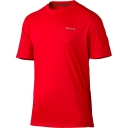 Mens Windridge Short Sleeve